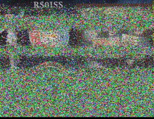 RS0ISS 2015-07-19